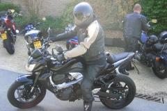 cobra's 2010 004