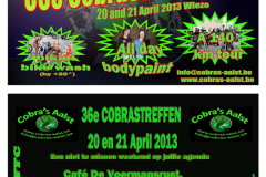 20130420_cobrastreffen