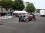 de moerse motards 17 augustus 2014
