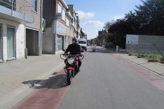 IMG_2727