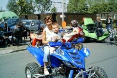 motorrit MB de Paters (12)