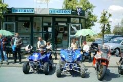 motorrit MB de Paters (9)