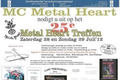 20120728_metalheart