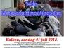 motor ontmoetingsdag kalken 1 juli 2012