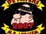 paterrit 2007
