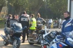 motortreffen de paters 2007 019