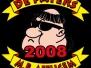 paterrit 2008
