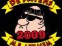 paterrit 2009