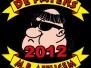 paterrit 2012