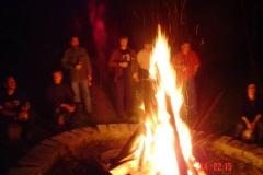 ardennen (40)