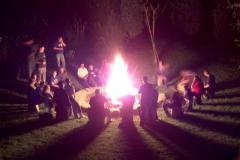 ardennen (47)