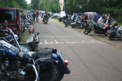 superrally_2007 003