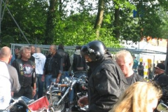 superrally_2007 007