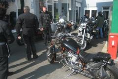 westvleteren_20070505 001