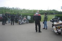westvleteren_20070505 007