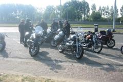 westvleteren_20070505 015